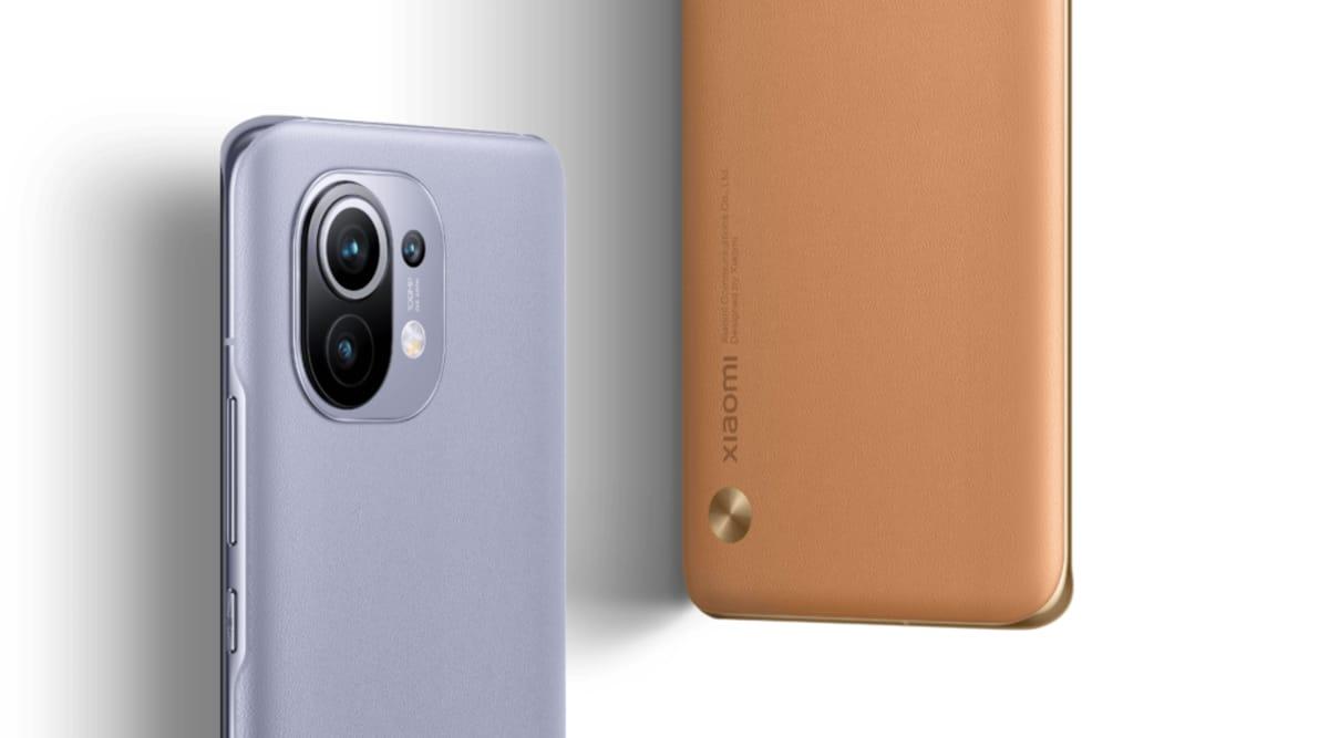 Mi 11, Xiaomi Mi 11, Mi 11 price, Mi 11 price in India, Xiaomi Mi11 features, Mi 11 specs, Mi 11 vs Galaxy S21