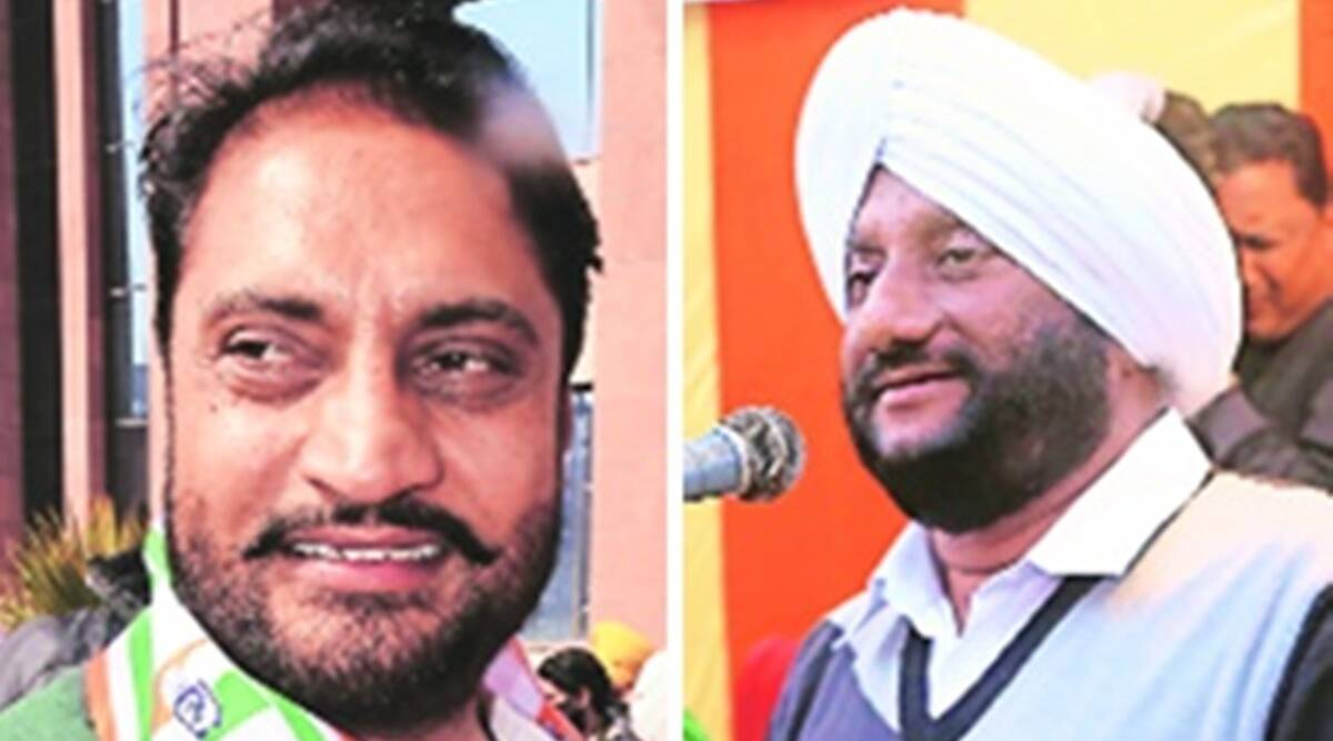 Mohali civic body elections: All eyes on wards 2, 10, & 42 — turfs of probable mayoral faces
