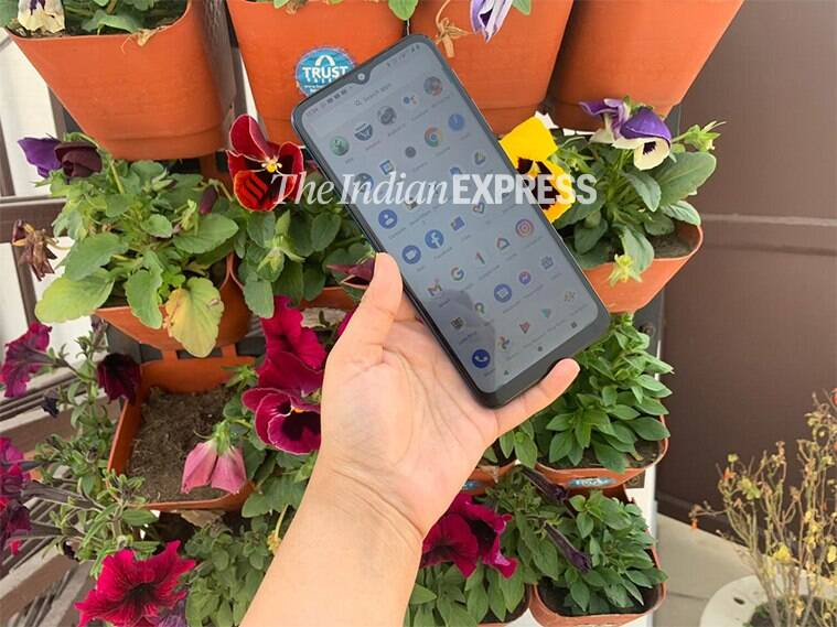 Moto E7 Power review, Moto E7 Power review camera, Moto E7 Power vs Poco C3, Moto E7 Power vs Realme 9i, Moto E7 Power specifications, Moto E7 Power price in India, Moto E7 Power features