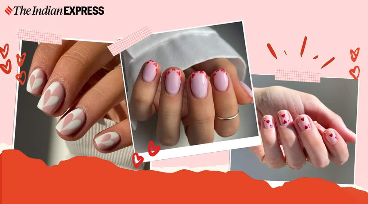 nail art 1200