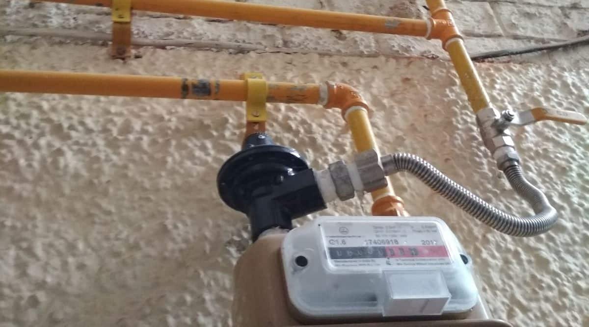 gas stocks, natural gas, natural gas gst