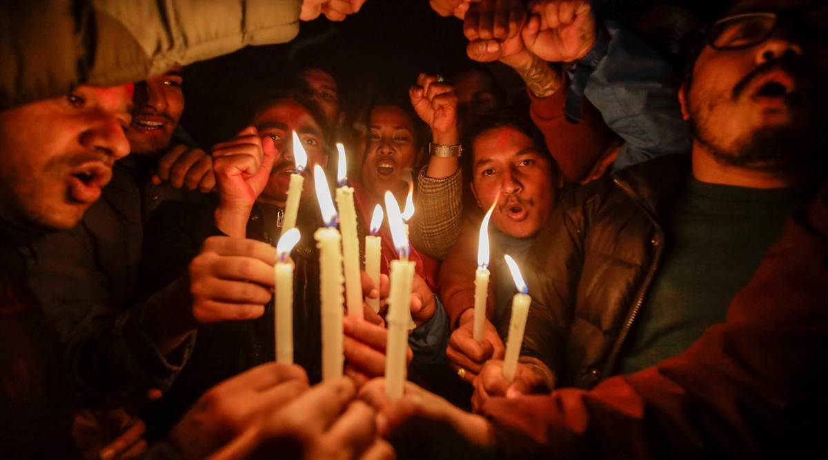 Nepal PM K P Sharma Oli, K P Sharma Oli Nepal Communist Party, Nepal communist party expels Oli, Nepal news, Indian Express, Indian Express News