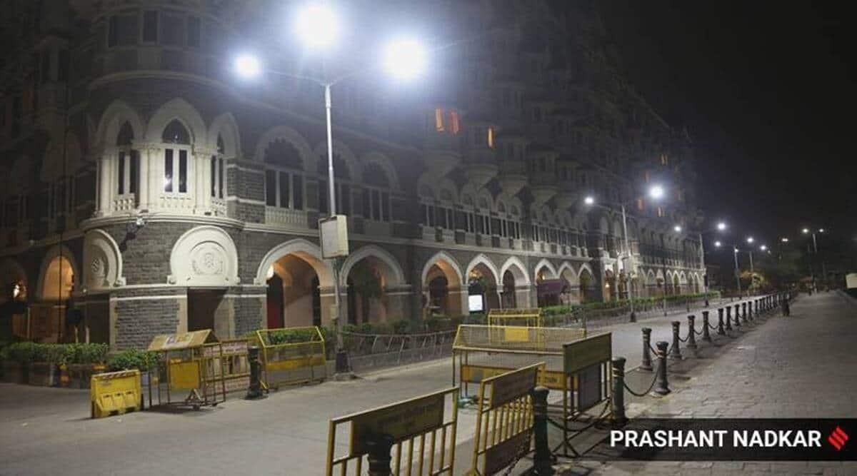Pune news, Covid-19