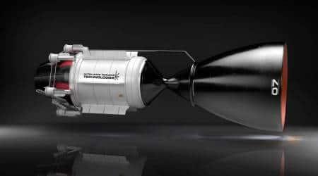 nuclear spacecraft, usnc tech, how nuclear spacecraft works, nuclear spacecraft fuel, nuclear spacecraft mars, nuclear spacecraft vs thermal engine spacecraft, nasa mars mission