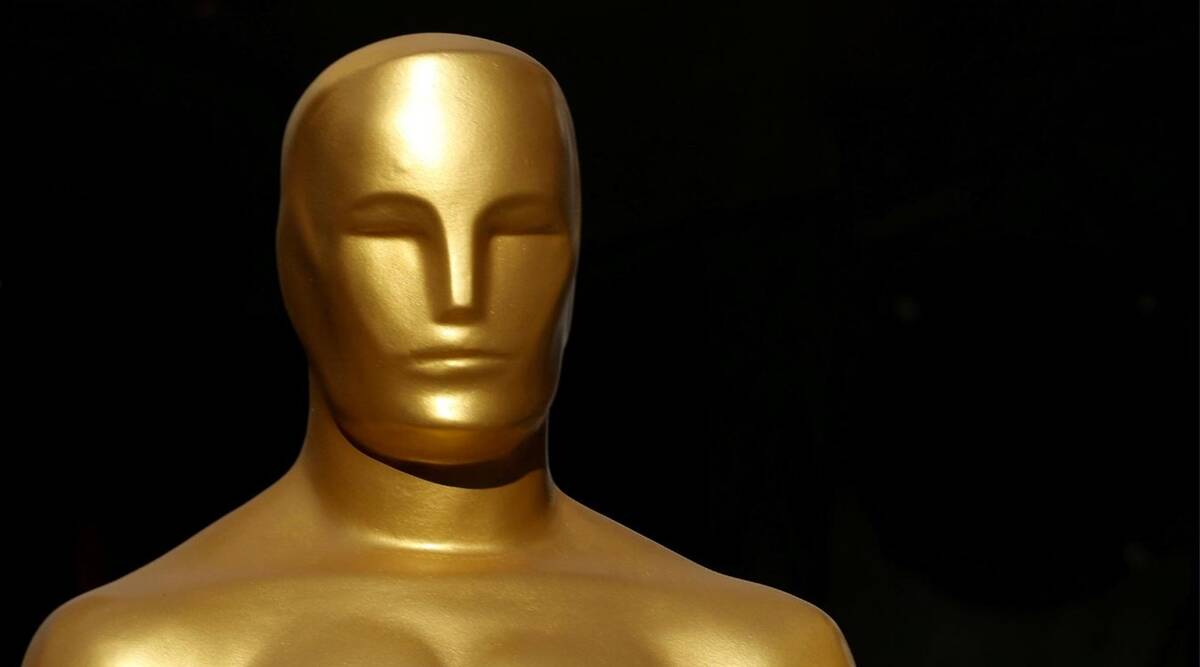 2021 Oscars, oscars 2021, oscars