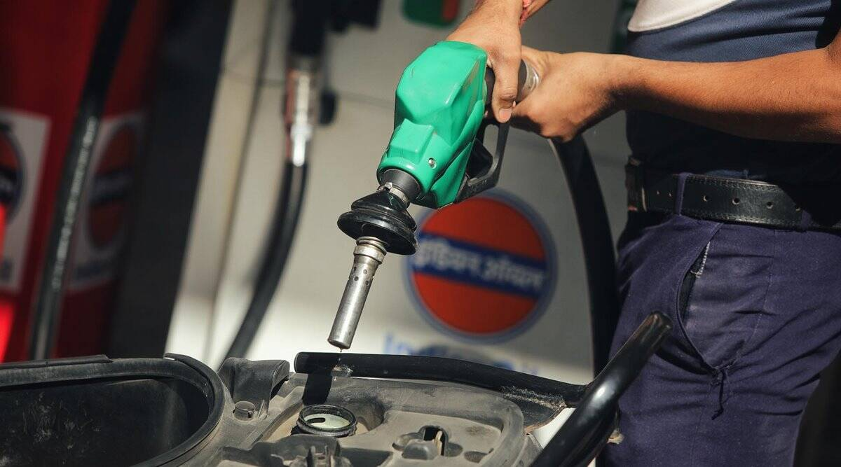 Petrol And Diesel Price Today Petrol And Diesel Prices At Fresh Highs Click Here To Check Fuel Prices In Your City