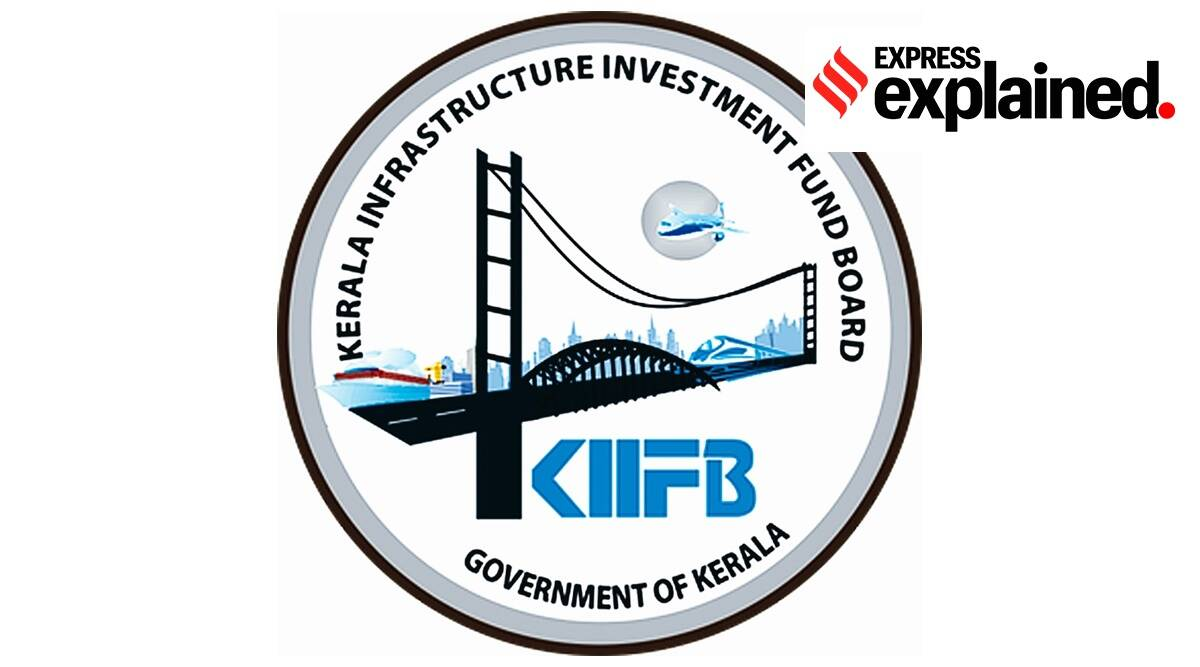 KIIFB, CAG findings, Kerala Assembly resolution, Kerala govt, Kerala Infrastructure Investment Fund Board, Kerala news, Indian express news