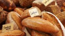 Besides the French baguette, find out what other breads are popular around the world