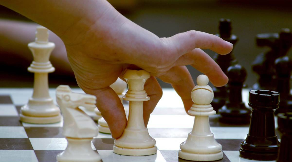 chess, playing chess, chess guidelines for children, chess guidelines for parents, how to motivate kids who play chess, chess competitiveness, parenting, indian express news