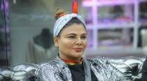 Rakhi Sawant on walking out of Bigg Boss 14 finale with Rs 14 lakh: I have zero bank balance, need money for mother's surgery