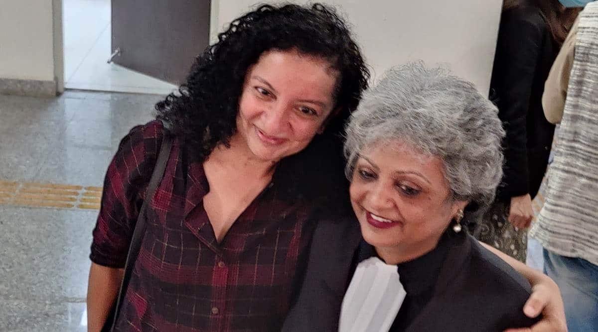 M J Akbar defamation case: Verdict builds on Vishaka ruling, gives new legal shield to women