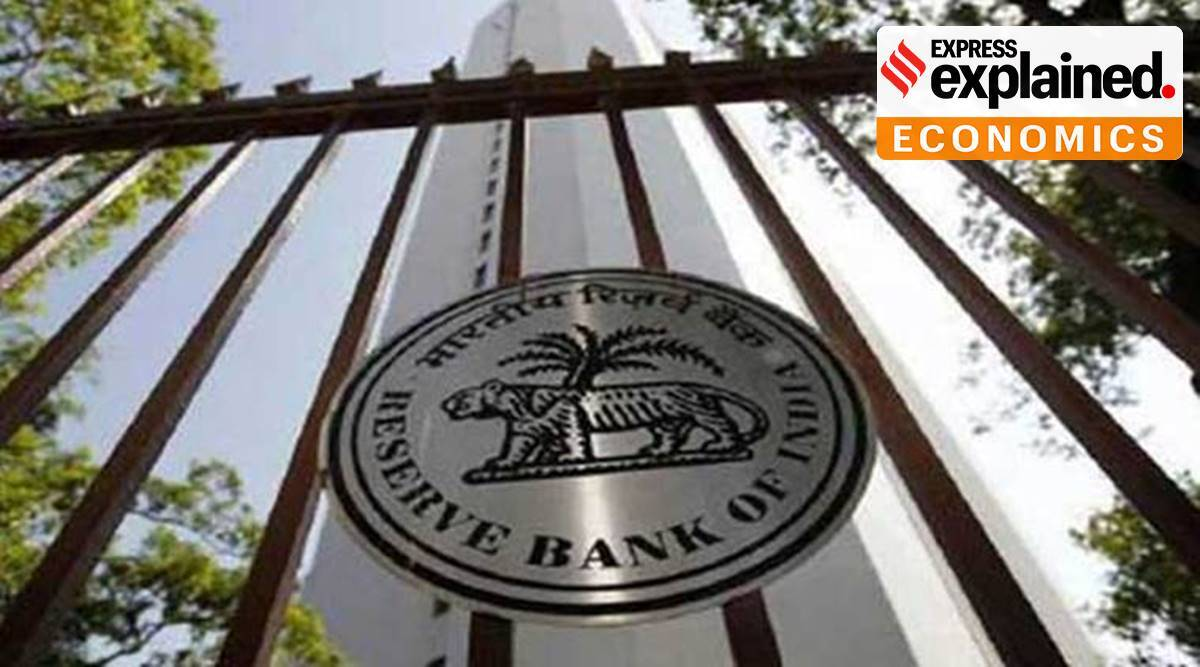 privatise public sector banks, banking sector, PSU banks, NPAs, Union Budget