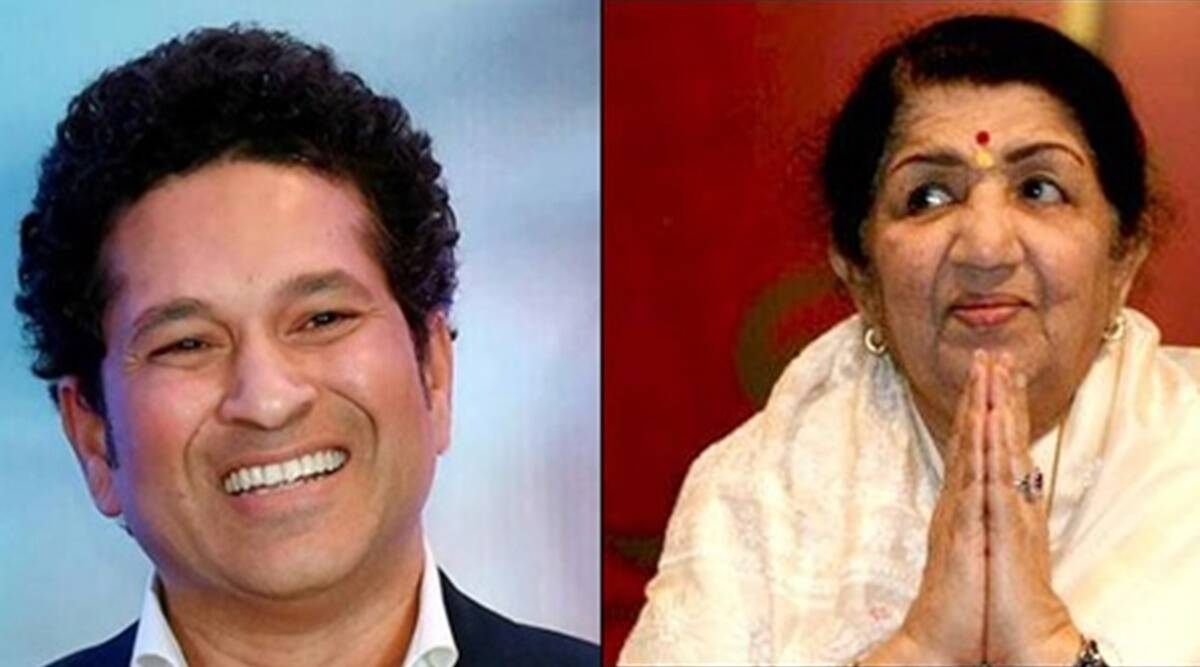 Sachin tendulkar, cricketers tweets on farmers, Rihanna, Lata mangeshkar, farmers protests tweets, Twitter trolls, Sachin tendulkar trolling, Raj Thackeray, Mumbai news, indian express