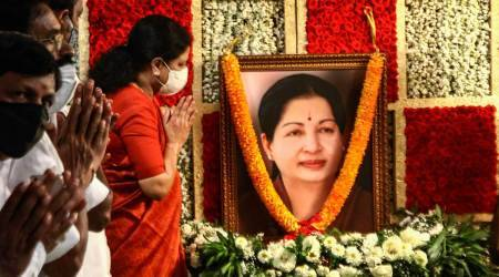 Sasikala's exit will help to fulfil Jaya's dreams: C T Ravi