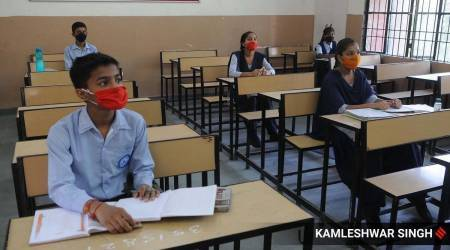 Pune schools, Covid-19, Pune covid cases