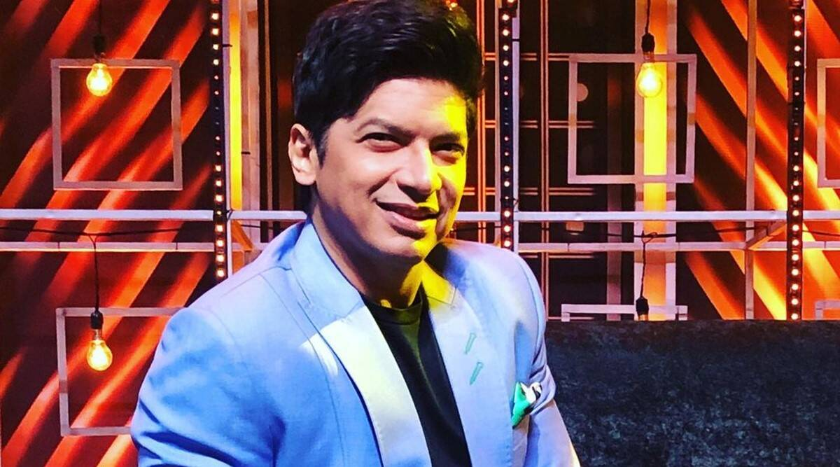 shaan yesteryear songs twitter