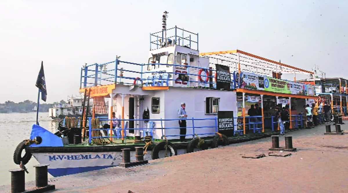 WEST Bengal Transport Corporation, Millenium Park west bengal, European Settlements Boat Ride west bengal, west bengal news, indian express news