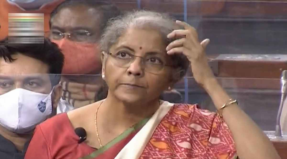 union budget 2021, budget 2021, budget 2021 agriculture, msp, nirmala sitharmana, union budget 2021, union budget 2021 news, union budget 2021 farmers budget, union budget 2021 farm laws protest, farmers protest,