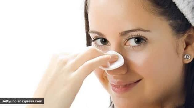 skincare, summer skincare routine, indianexpress,