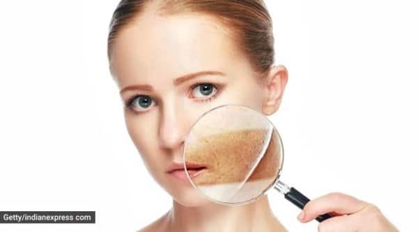skincare, skincare tips, how to care post facial, facial skincare, indianexpress.com, indianexpress,