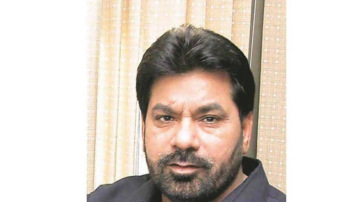 New Chandigarh Congress president: Chawla makes 4 appointments on day one, sparks row in party