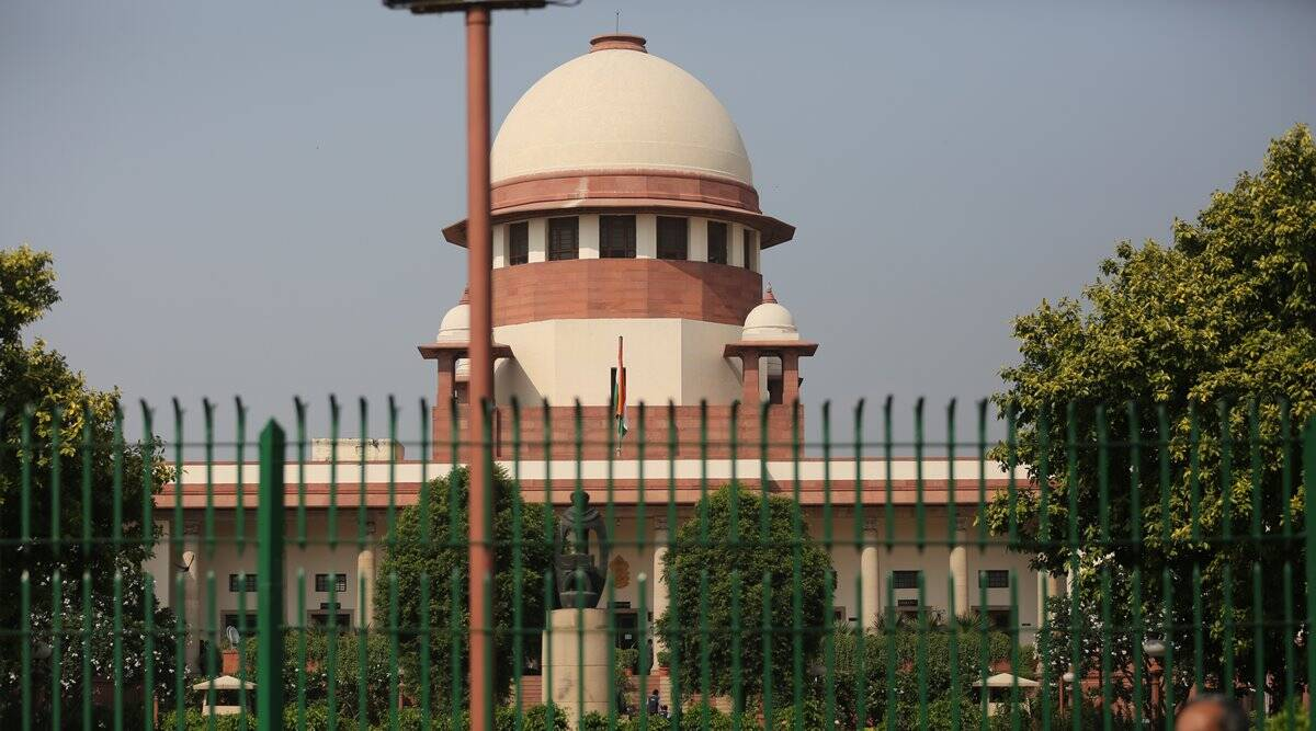 The apex court on January 6 had agreed to examine controversial new laws of Uttar Pradesh and Uttarakhand regulating religious conversions due to interfaith marriages.