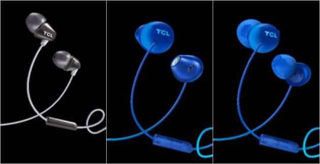 syska p2024j power bank, helix smartwatch, sony srs ra3000 smart speaker, mi neckband pro, mi portable speaker, Optoma ZK750 projector, tcl wired earphones, tcl bluetooth earphones, tcl anc headphones