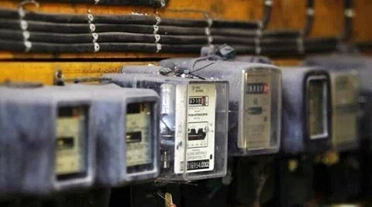 MSEDCL, MSEDCL chief, Vijay Singhal, power thefts, maharashtra power thefts, power thefts curbing, indian express news