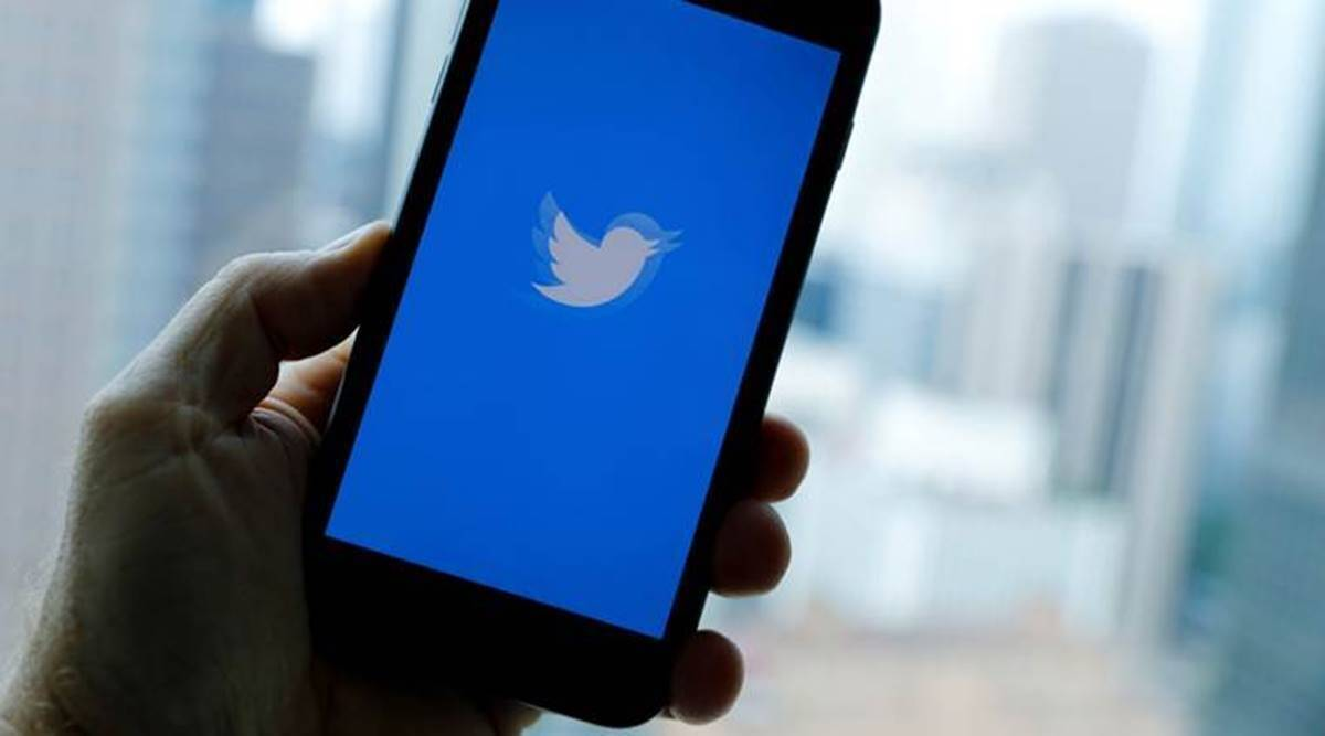 'Safety of staff priority', Twitter seeks formal dialogue with govt