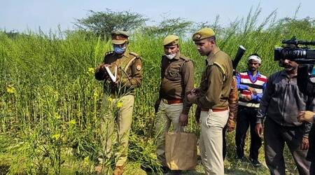 Cops say second Unnao suspect not a minor; claim key evidence in case