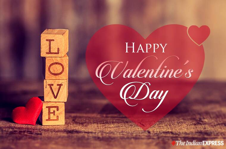 happy valentine day, happy valentine day 2021, happy valentine's day, happy valentine's day 2021, happy valentine's day images, happy valentine's day quotes, happy valentine day images, happy valentine day images 2021, happy valentine day 2021 status, valentine's day 2021, valentine's day images, valentine's day pic, happy valentine day wishes images, happy valentine day quotes, happy valentine day wishes quotes, happy valentine day messages, happy valentine day sms, happy valentine day wishes sms, happy valentine day wishes messages, happy valentine day status video, happy valentine day wishes status