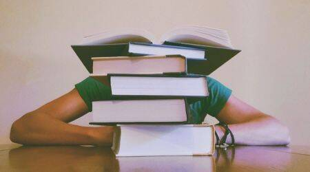 otet admit card, OTET 2021 exam, otet exam preparation, otet exam guide, orisha tet exam tips, tet exam guide, otet exam syllabus, otet exam result, otet exam date