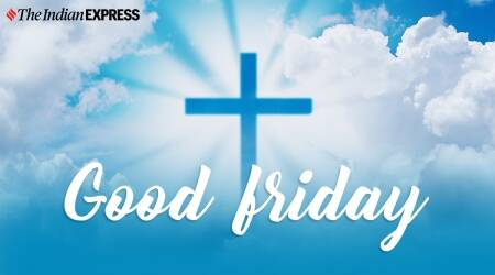 good friday, good friday quotes