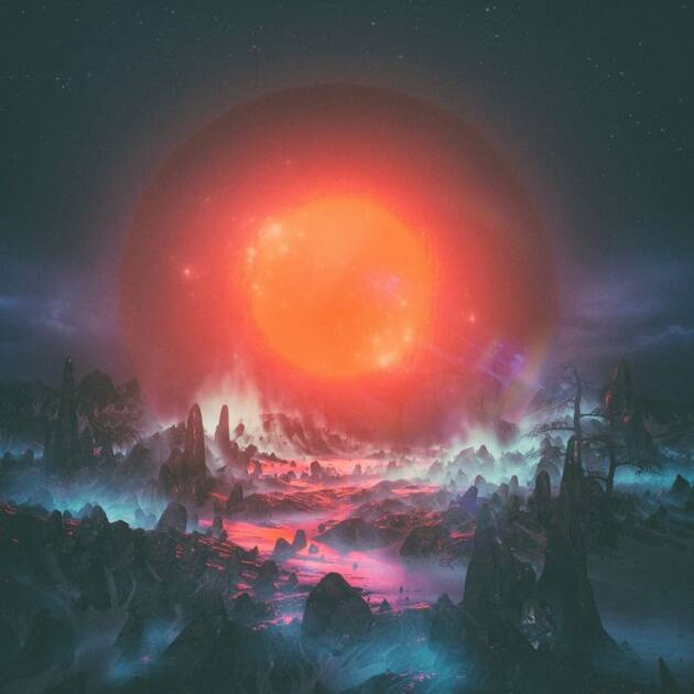 beeple, first 5000 days, christie's auction
