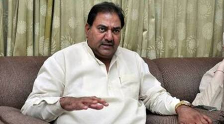 'Ready for any sacrifice in interest of farmers': Abhay Chautala, gets rousing welcome at 'Kisan Mahapanchayat'
