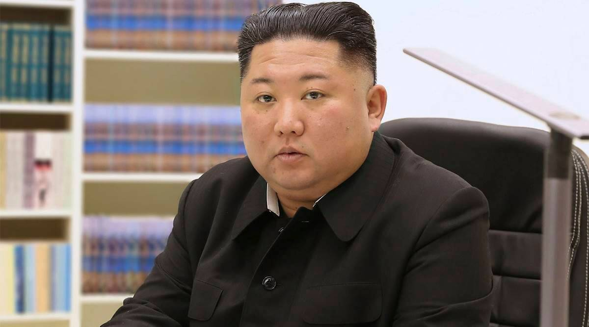 North Korea ignores US offer for talks, citing its hostile policy