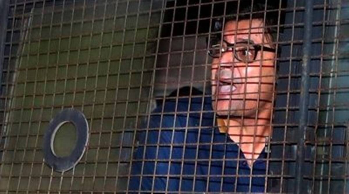 Abetment to suicide case: High Court grants Arnab Goswami exemption from personal appearance till April 16