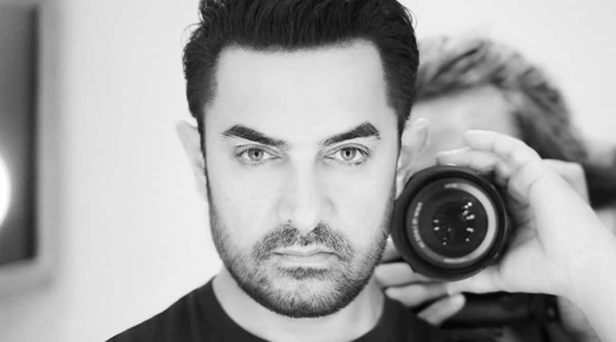 Aamir Khan turns 56 Five things that Mr Perfectionist gave Hindi cinema