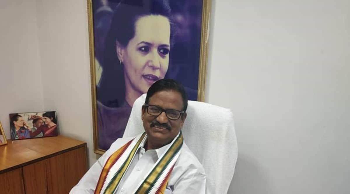 Tamil Nadu assembly elections 2021