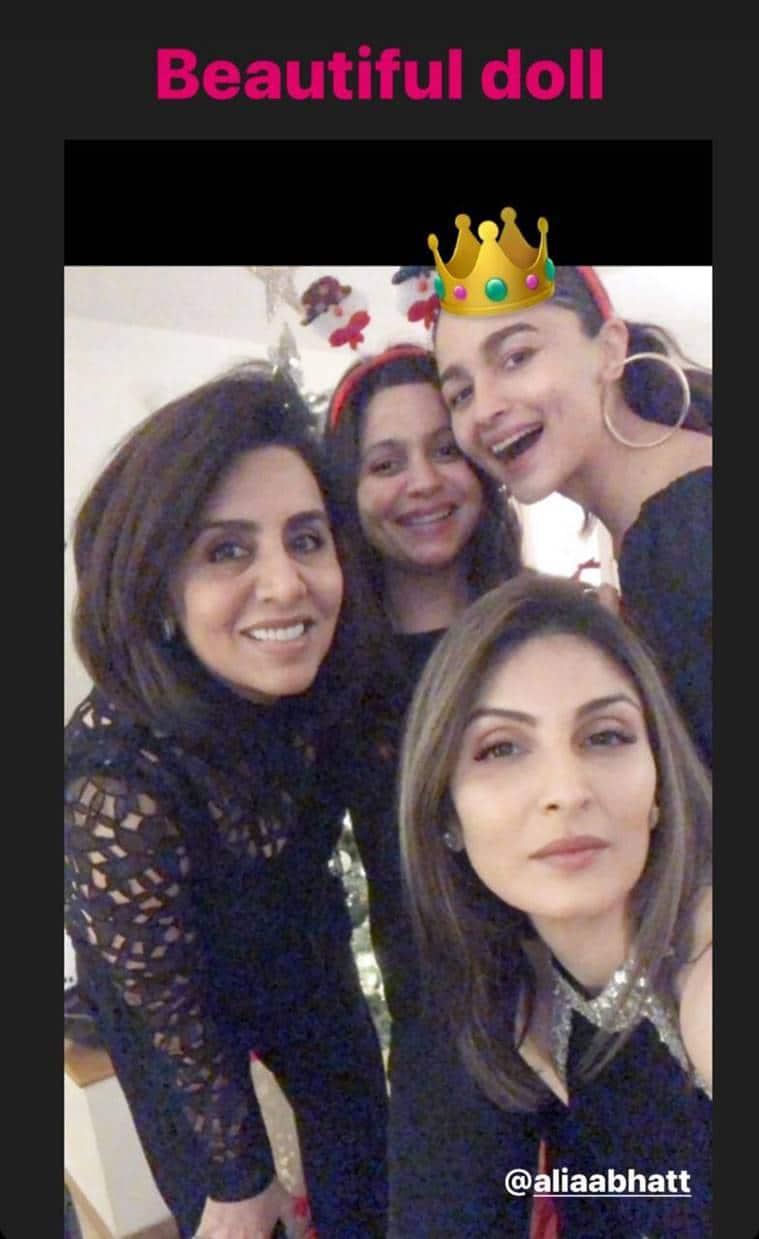 alia bhatt birthday wishes