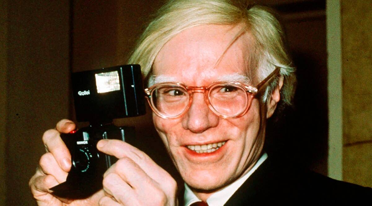 Andy Warhol, US Appeals Court sides with photographer, indianexpress