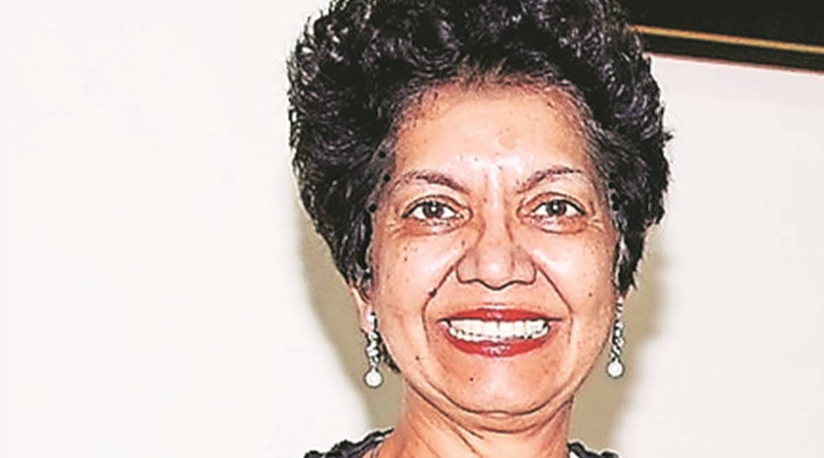 Twist in IIM-C turf war: Board divests Director of key powers