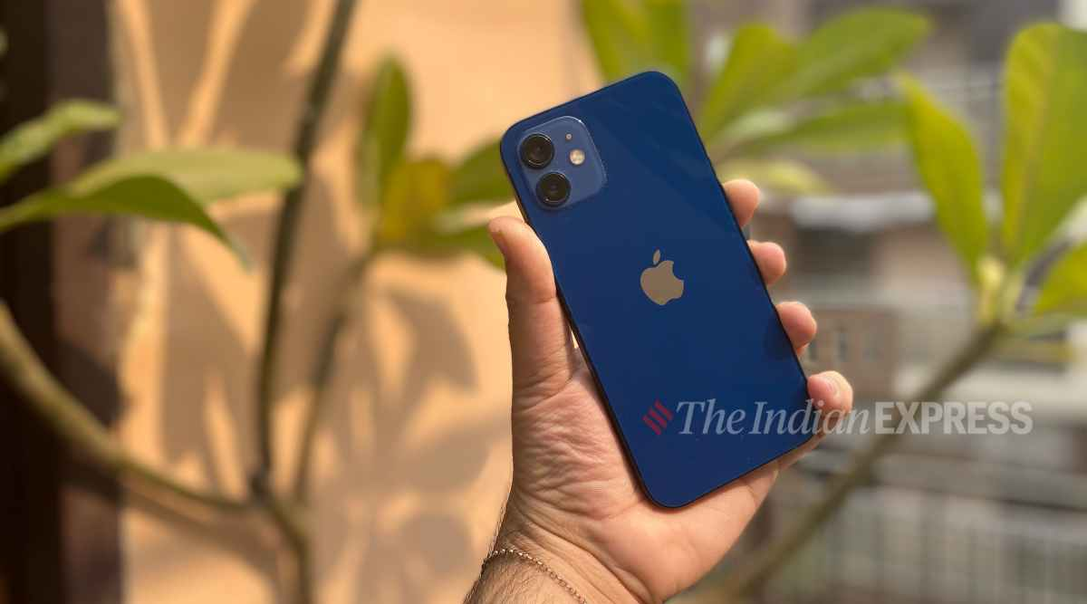 Apple, Apple iPhone 12, Apple iPhone 12, iPhone 12 made in India, iPhone 12 India manufacturing, Apple make in india, Apple India factory