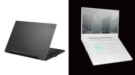 Asus TUF Dash 15, Asus TUF gaming laptop, ASus TUF laptop, Asus gaming laptop,