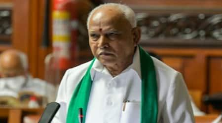 Karnataka Budget: Bengaluru gets Rs 7,795 crore for development