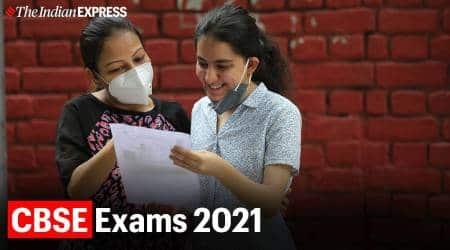 cbse board exam, cbse 12th exam cancel, cbse class 12 exam news