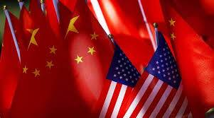 China proposes free travel to US based on recognition of Covid-19 vaccines