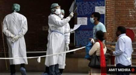 coronavirus, coronavirus news, india covid 19 news, covid 19 vaccine, coronavirus india, coronavirus india news, corona cases in india, india news, coronavirus news, covid 19 latest news, maharashtra covid 19 cases