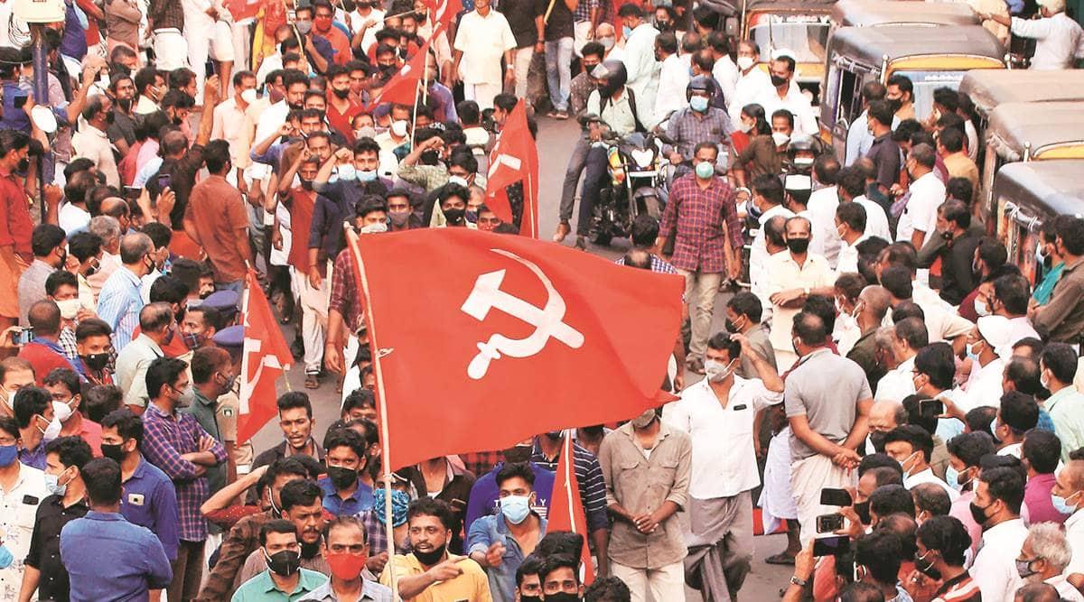 CPI(M), Kerala Assembly Elections 2021
