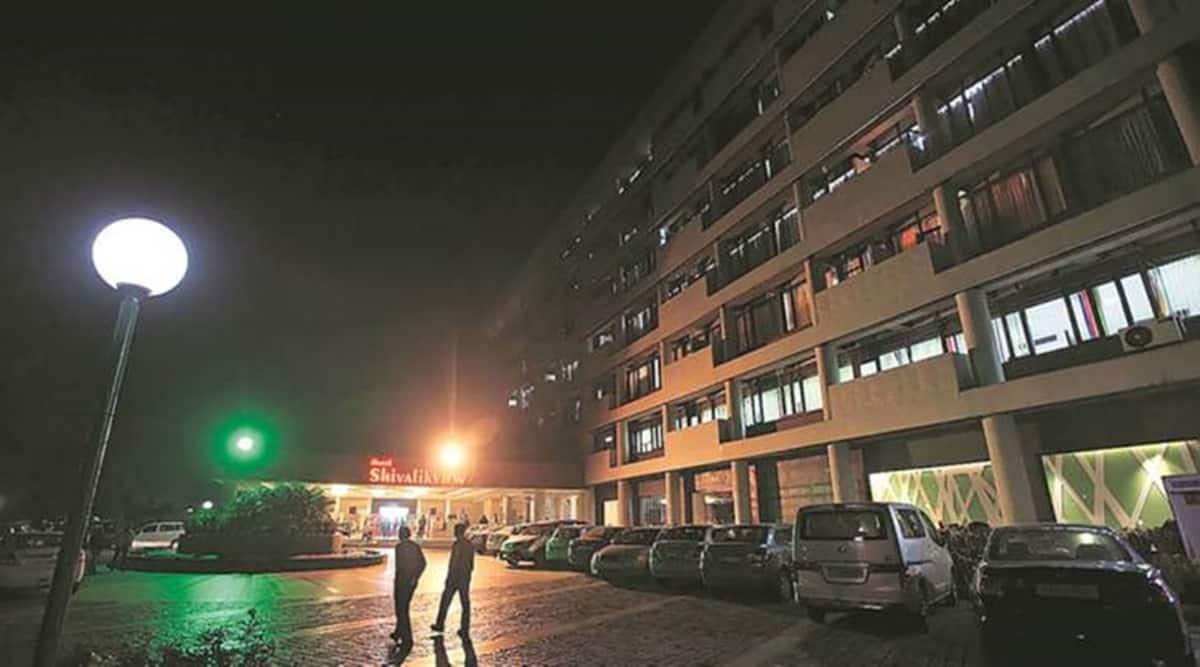 Chandigarh: Night curfew puts question mark over weddings